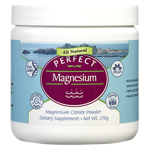 Perfect Magnesium Bottle (270 grams) - 300x300